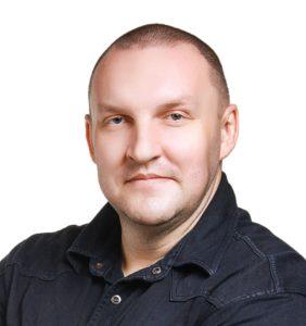 Станевский